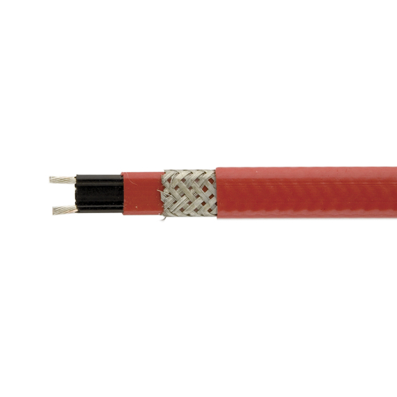 Nelson™ Heat Trace™ 230V Type HLT Self-Regulating Heater Cable