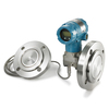 rosemount 2051 level transmitter