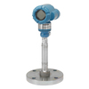 rosemount 3051l wireless level transmitter