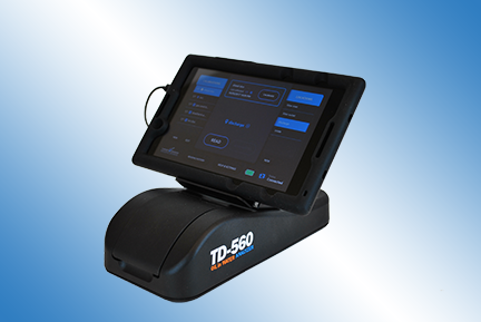Leader in the Application of Field Portable, Laboratory and On-Line Continuous Process Monitors
