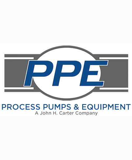 Our Pump Specialists